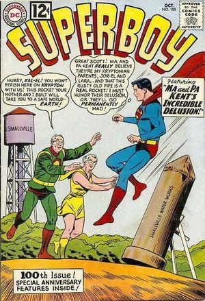 File:Superboy 1949 100.jpg