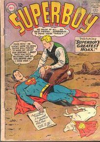 Superboy 1949 106