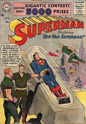 File:Superman Vol 1 107.jpg