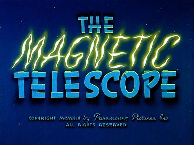 File:Fleischer-magnetictelescope.jpg