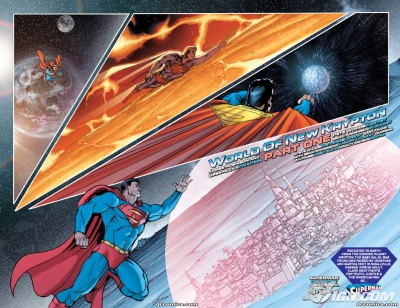 File:New Krypton Planet.jpg