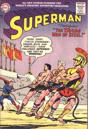 File:Superman Vol 1 112.jpg