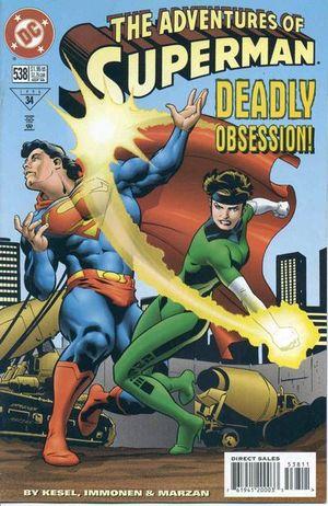 File:The Adventures of Superman 538.jpg