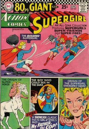 File:Action Comics Issue 347.jpg