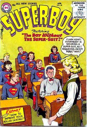 File:Superboy 1949 48.jpg