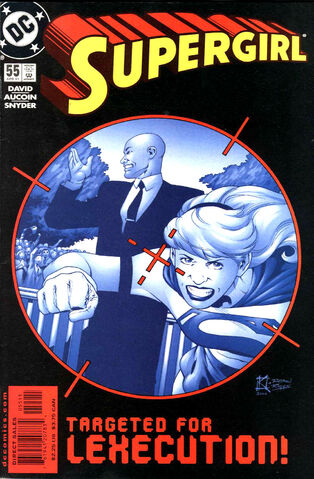 File:Supergirl 1996 55.jpg