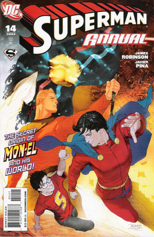 File:Superman Annual Vol 1 14.jpg