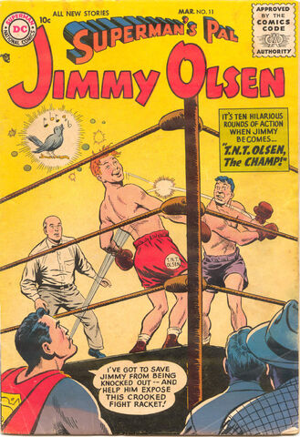 File:Supermans Pal Jimmy Olsen 011.jpg