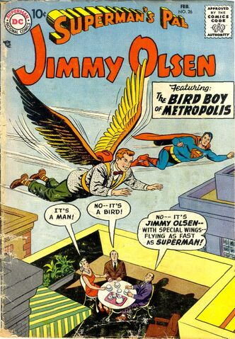 File:Supermans Pal Jimmy Olsen 026.jpg