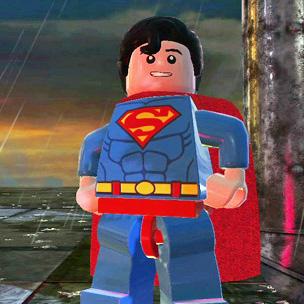 File:Superman-legobatmangame.jpg