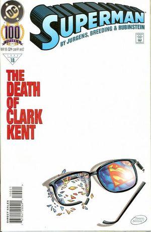 File:Superman Vol 2 100.jpg