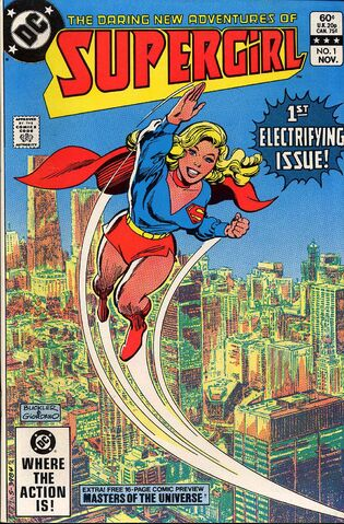 File:Supergirl 1982 01.jpg