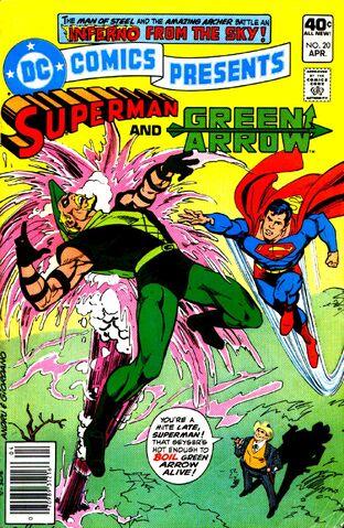 File:DC Comics Presents 020.jpg