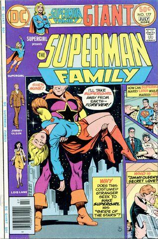 File:Superman Family 177.jpg