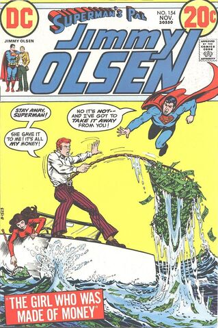 File:Supermans Pal Jimmy Olsen 154.jpg