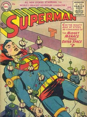 File:Superman Vol 1 102.jpg