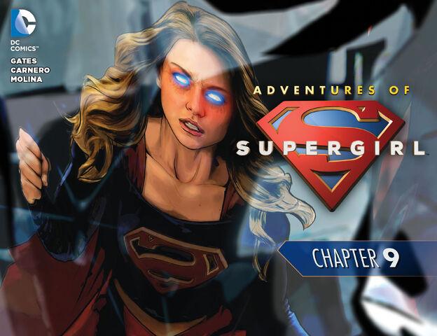 File:Adventures of Supergirl 09.jpg