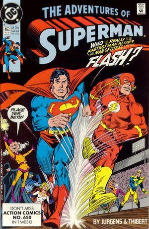 File:The Adventures of Superman 463.jpg