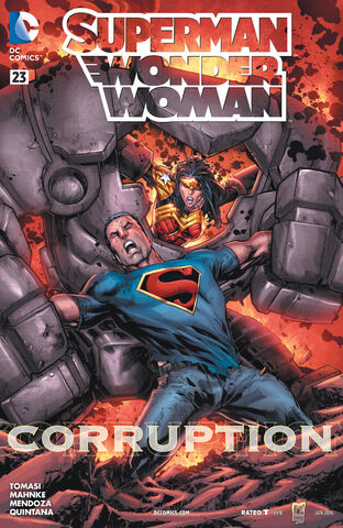 File:Superman-Wonder Woman 23.jpg