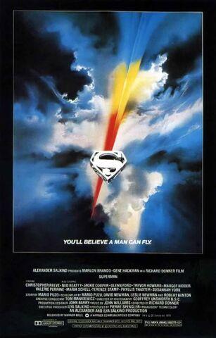 File:Superman i.jpg
