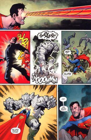File:Superman Vision.jpg