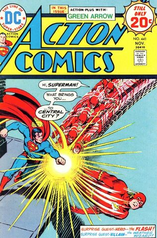 File:Actioncomics441.jpg