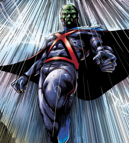 File:MartianManhunter.jpg