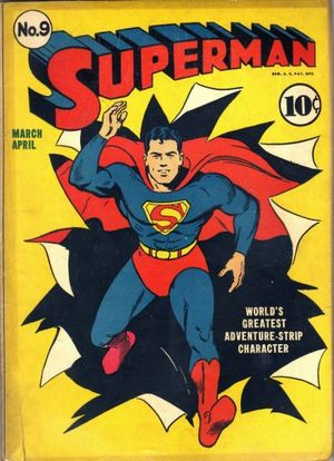 File:Superman Vol 1 9.jpg