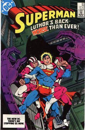 File:Superman Vol 1 401.jpg