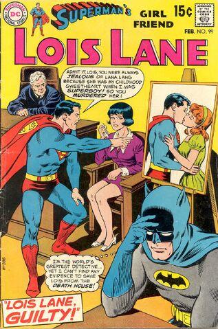 File:Supermans Girlfriend Lois Lane 099.jpg