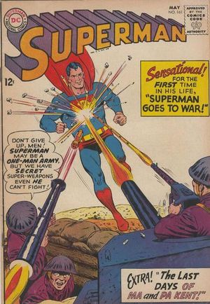 File:Superman Vol 1 161.jpg