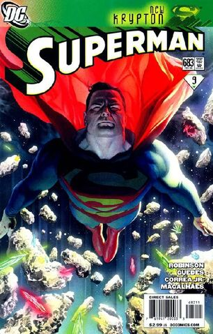File:NK09-superman683.jpg