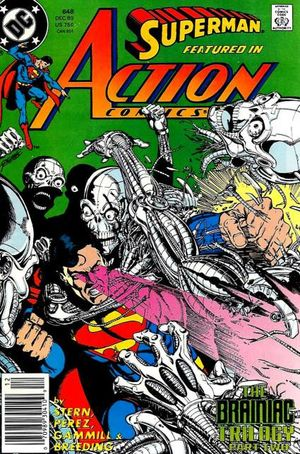 File:Action Comics Issue 648.jpg