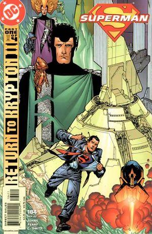 File:Superman Vol 2 184.jpg