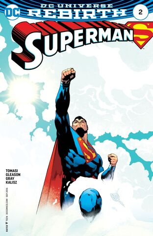 File:Superman Vol 4 2.jpg