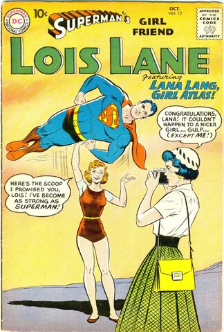 File:Supermans Girlfriend Lois Lane 012.jpg