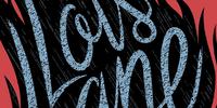 Lois Lane novels