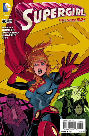 File:Supergirl 2011 40.jpg