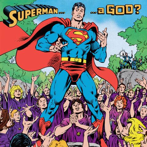 File:Superman-god.jpg