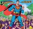 Action Comics Weekly