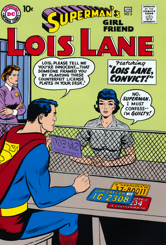 File:Supermans Girlfriend Lois Lane 006.png
