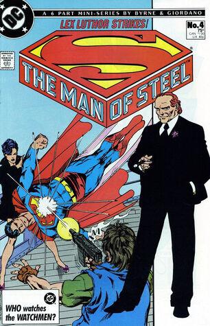 File:Man of Steel 4.jpg