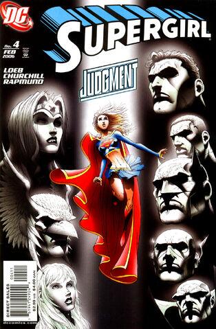 File:Supergirl 2005 04.jpg