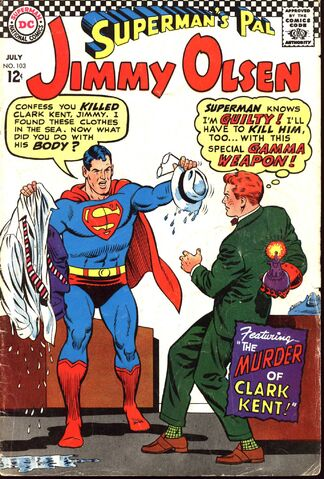 File:Supermans Pal Jimmy Olsen 103.jpg