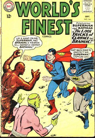 File:World's Finest Comics 144.jpg