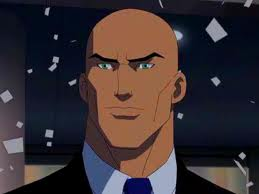File:Luthor.jpg
