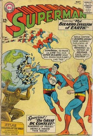 File:Superman Vol 1 169.jpg