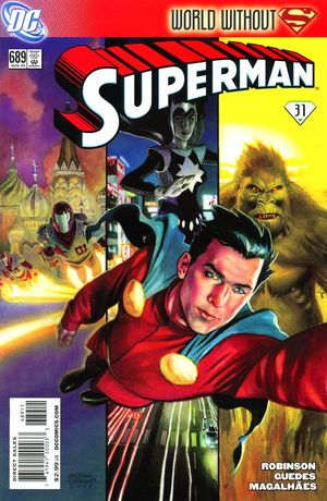 File:Superman Vol 1 689.jpg