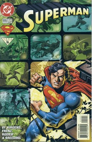 File:Superman Vol 2 111.jpg