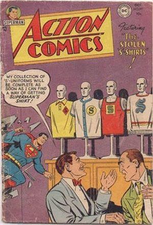 File:Action Comics 197.jpg